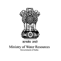 Ministry of Water Resources