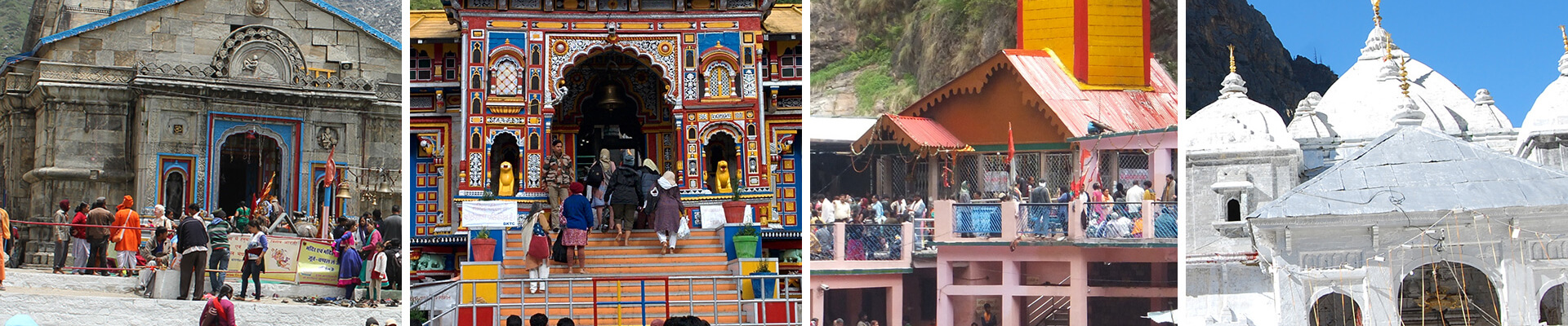 shared char dham